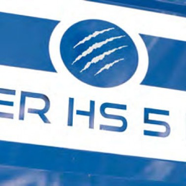 HS5-PPS-170