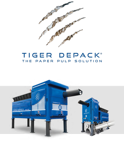 COVER tiger PPS brochure IT EN 2019 2